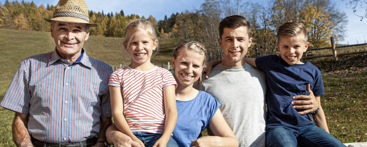 bramlhof-familie-uebersicht