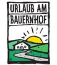 partner-logo-urlaubambauernhof